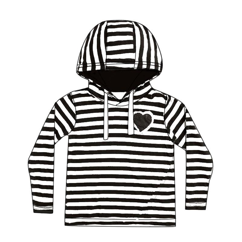 Kids T Shirts 2021 New Spring Summer NX Brand Design Boys Girls Skull Print Long Sleeve Top Baby Children Cotton Fashion Clothes 3