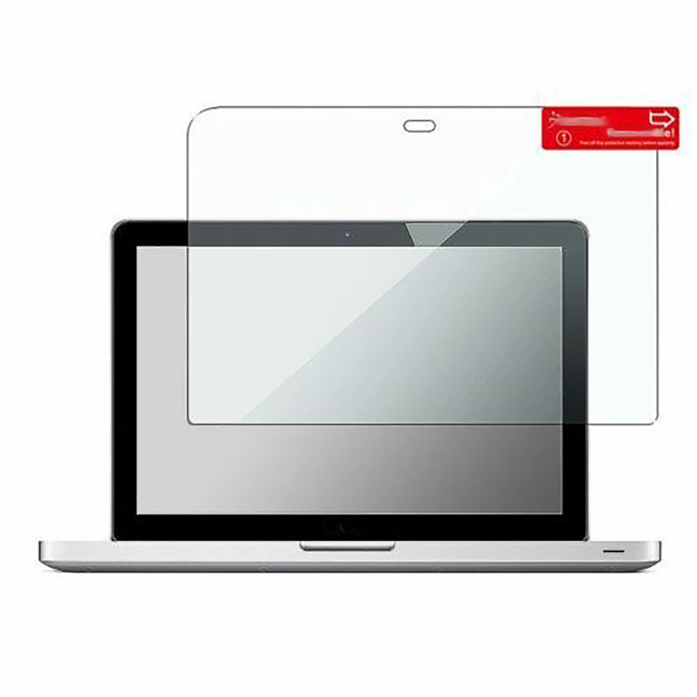 Screen Protector Film For MacBook 11 Inch Air Film PET Screen Protector For MacBook 11 Inch 12 Inch 13 Inch Air Pro Retina
