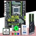 HUANAN ZHI X79 motherboard bundle CPU Intel Xeon E5 2660 V2 6 heatpipes kühler video karte GTX750Ti 2G RAM 16G (2*8G) 1TB SATA HDD|Motherboards|Computer und Büro -
