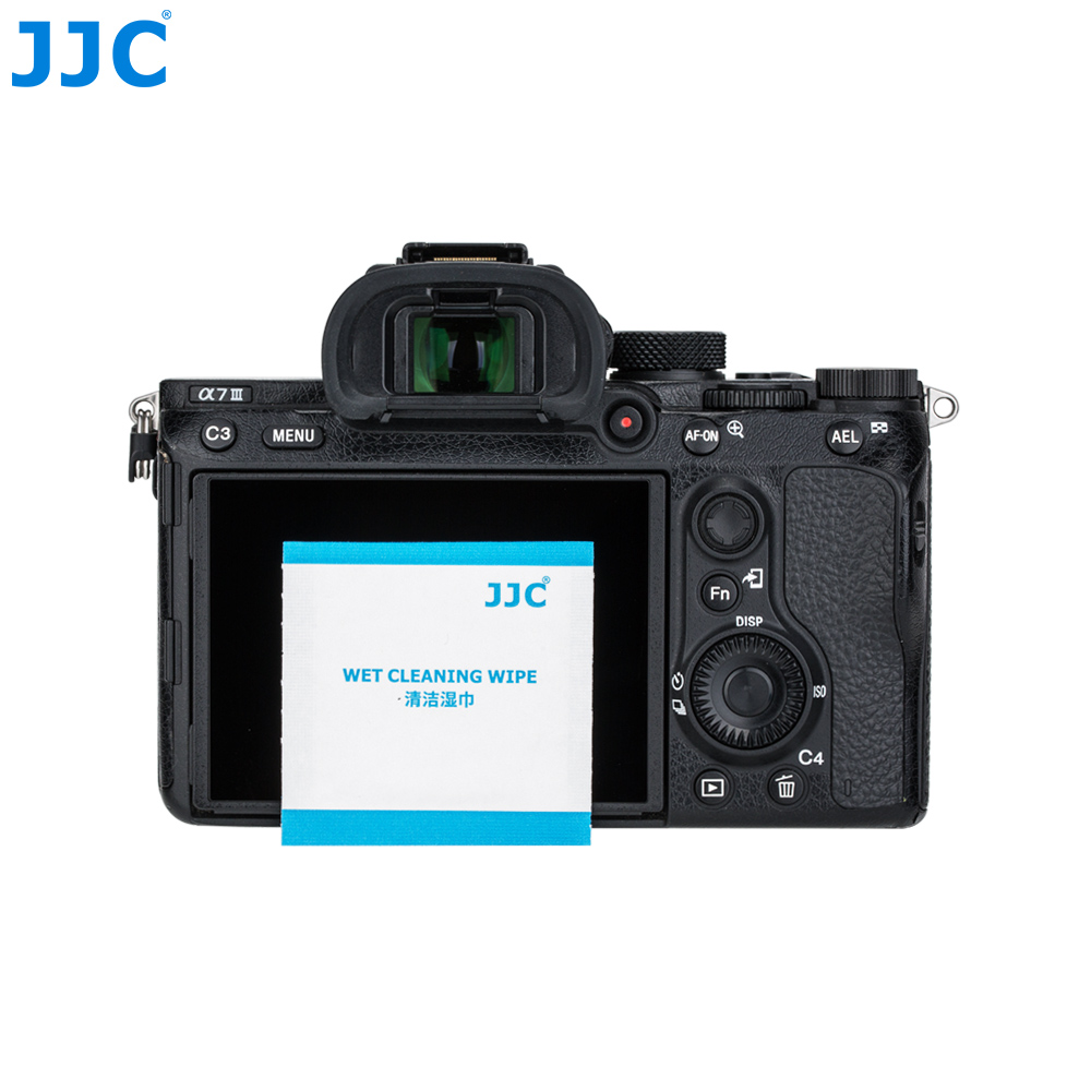Silver Auto Lens Cap Hood JJC Camera Automatic Lens Cap Cover Shade for Fujifilm Fuji X100F X100T X100S X100 X70 with 3 Auto Leaves