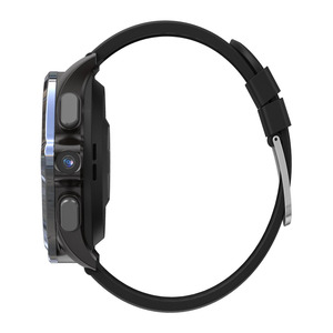 Image 5 - Kospet Prime Smartwatch Gezicht Id Unclok Dual Camera 1260Mah Batterij 4G Android Smart Horloge Gps Wifi Sim Card android 7.1