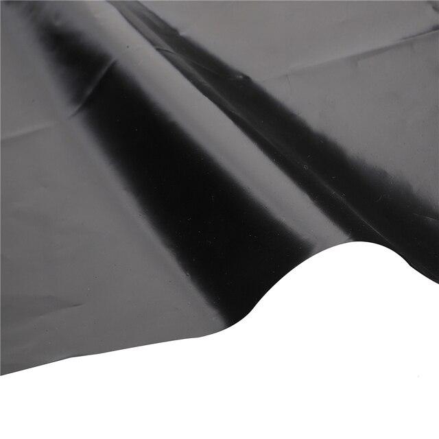 рыба противофильтрационная облицовка водоёма для сада бассейны фотография