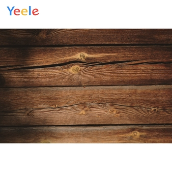 Wood Background Plank Vinyl Floor Simple Style Photography Board Backdrop Personalized Photographic Backgrounds For Photo Studio kate retro blue wall photo background photography backdrop children washable backgrounds for photo studio