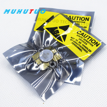 MRF317 RF tube High Frequency Power amplification module