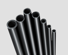 Customized Product Seamless Steel Pipe Precision Tube High Pressure Resistance Explosion Proof,OD 16mm,mirror Surface
