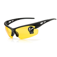 2019 Robesbon Cycle Bike Men Sports In The Free Air Mountain Mtb Bicycle Sunglasses Accessoriest N7009