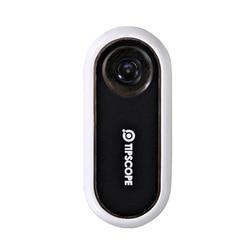 Цифровой мобильный телефон Камера объектив монокулярный микроскоп для телефона объектив с большим увеличением смартфон внешний объектив ...