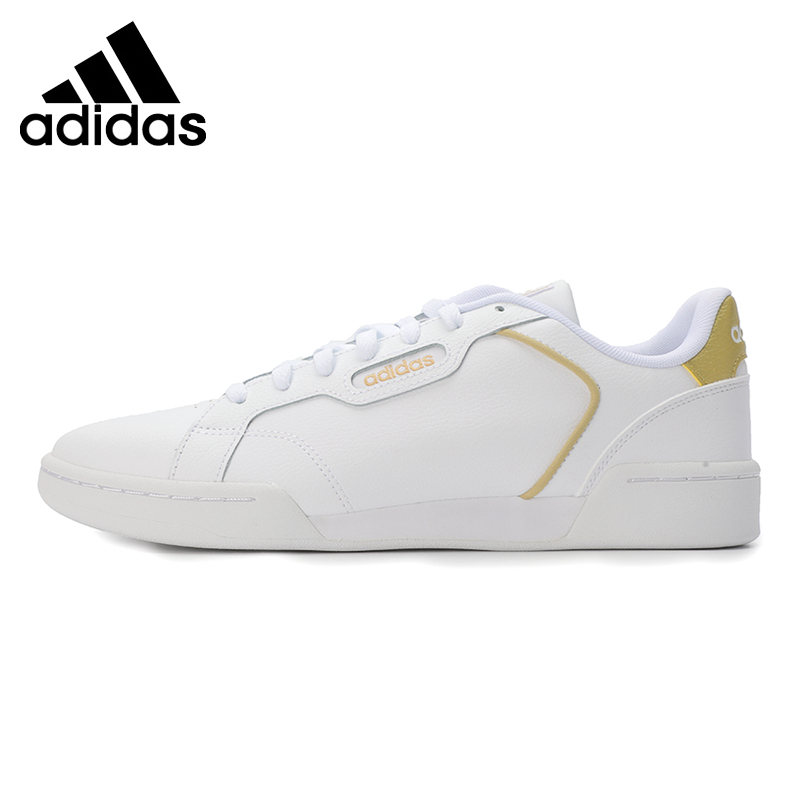 Original New Arrival  Adidas NEO ROGUERA  Men's  Skateboarding Shoes Sneakers