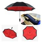 Automatic Umbrella D...