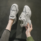 Women s Shoes Casual...