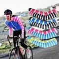 Наружные УФ-защитные нарукавники для кемпинга, спортивные нарукавники для верховой езды, нарукавники для велосипеда, для бега, велоспорта