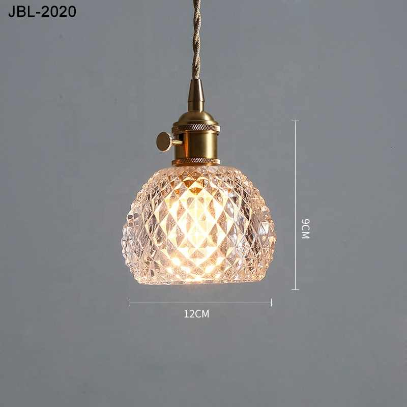 כפרי מצולע נשלף נברשת תליון אור ארוג חוט קריסטל מנורות מתקן עם זהב מנורת בעל עבור החווה