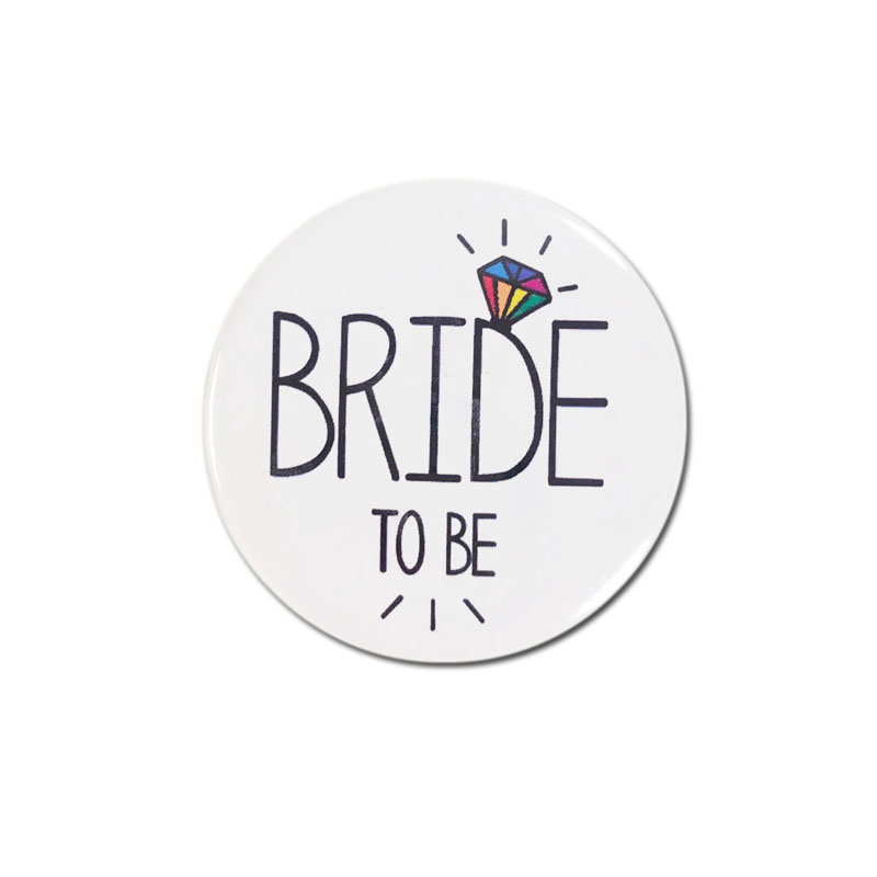 Wedding-Party-Accessory-Team-Bride-Badge-Bride-to-Be-Brooch-Bachelorette-Hen-Night-Party-Supplies (11)