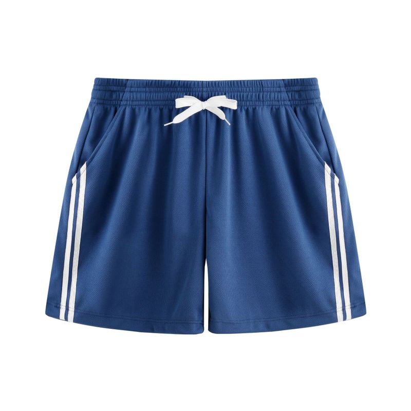 Hot Selling Men S Sports Pants Quick-drying Men Pants Fashion Men S Casual Pants Summer Thin Sports Man Shorts