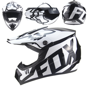 motorcycle Adult motocross Off