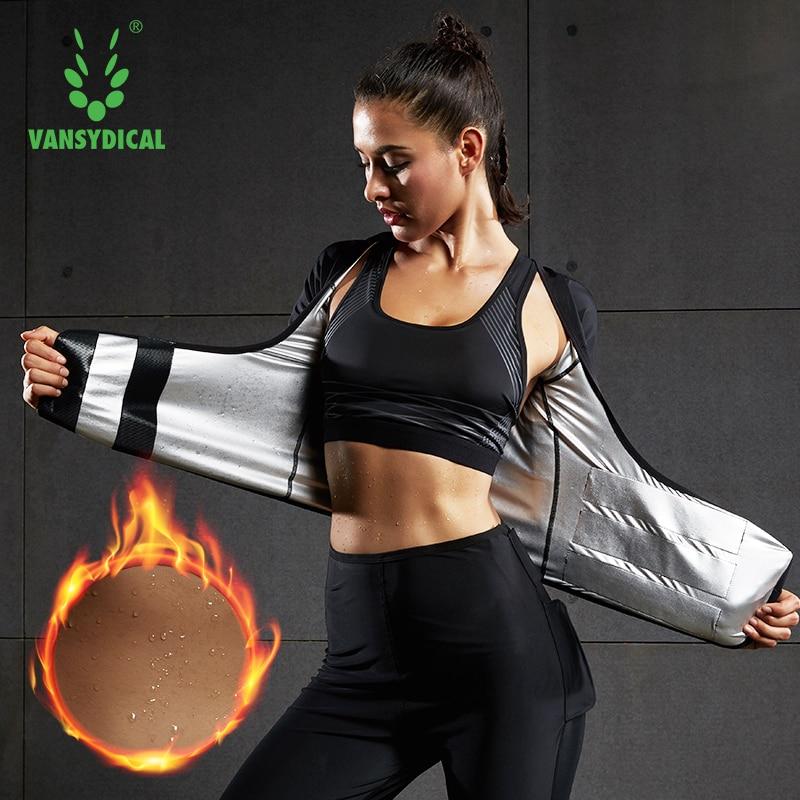 Лучшие магазины женской спортивной одежды на Aliexpress tovaryi-dlya-sporta, dlya-zhenshhin