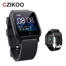 Reloj inteligente Bluetooth serie 4 para Apple iOS iPhone Xiaomi HUAWEI Samsung Android SmartPhone(China)