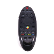 NEW YY-604 Replacemnet FOR SAMSUNG BN59-01184D BN59-01181D Remote Control Smart TV Hub Audio Sound Touch Fernbedineung remote for samsung smart uhd led tv set hu bn59 01185d bn59 01184d bn59 01182d bn59 01181d bn94 07469a bn94 07557a ln005302