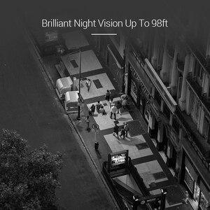 Image 5 - HD 1080P 2MP AHD bullet kamera Açık IR Gece Görüş Hava Koşullarına Dayanıklı Kamera PIR hareket dedektörü Güvenlik güvenlik kamerası
