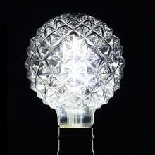 Tianfan светодиодный Винтаж edison светодиодная лампа 4 Вт 2500k
