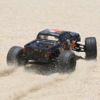 2020 HBX 12813 RC Car 1:12 2.4Ghz Remote Control High Speed Off road Vehicle Car Model Kids Toy