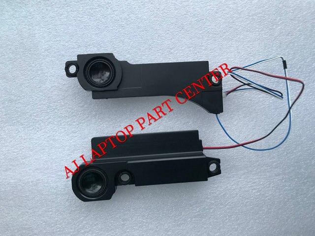 Chaud! Nouveau haut parleur dordinateur portable pour Lenovo Y510 Y590 Y500 haut parleur Y510P