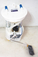 Waj montagem do módulo da bomba de combustível zj011335xb  zj011335xc se encaixa para mazda demio verisa