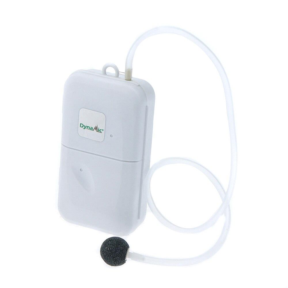 Portable Large Power Battery Air Pump Fishing Aerator Multi Speed Oxygenated Live Bait Aquarium