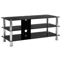 Entertainment Center Computer Monitor European Wood Table Living Room Furniture Mueble Meuble Tv Stand 90 x 40 x 40 cm