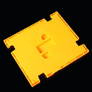 Image 3 - 16 Stks/partij Professionele Brug Bieden Doos Kaarten Hele Set Vlakte Brug Bieden Kaarten Box Voor Professionele Brug Game Tournment