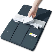 Многофункциональная сумка для ноутбука Женская рабочая портфели