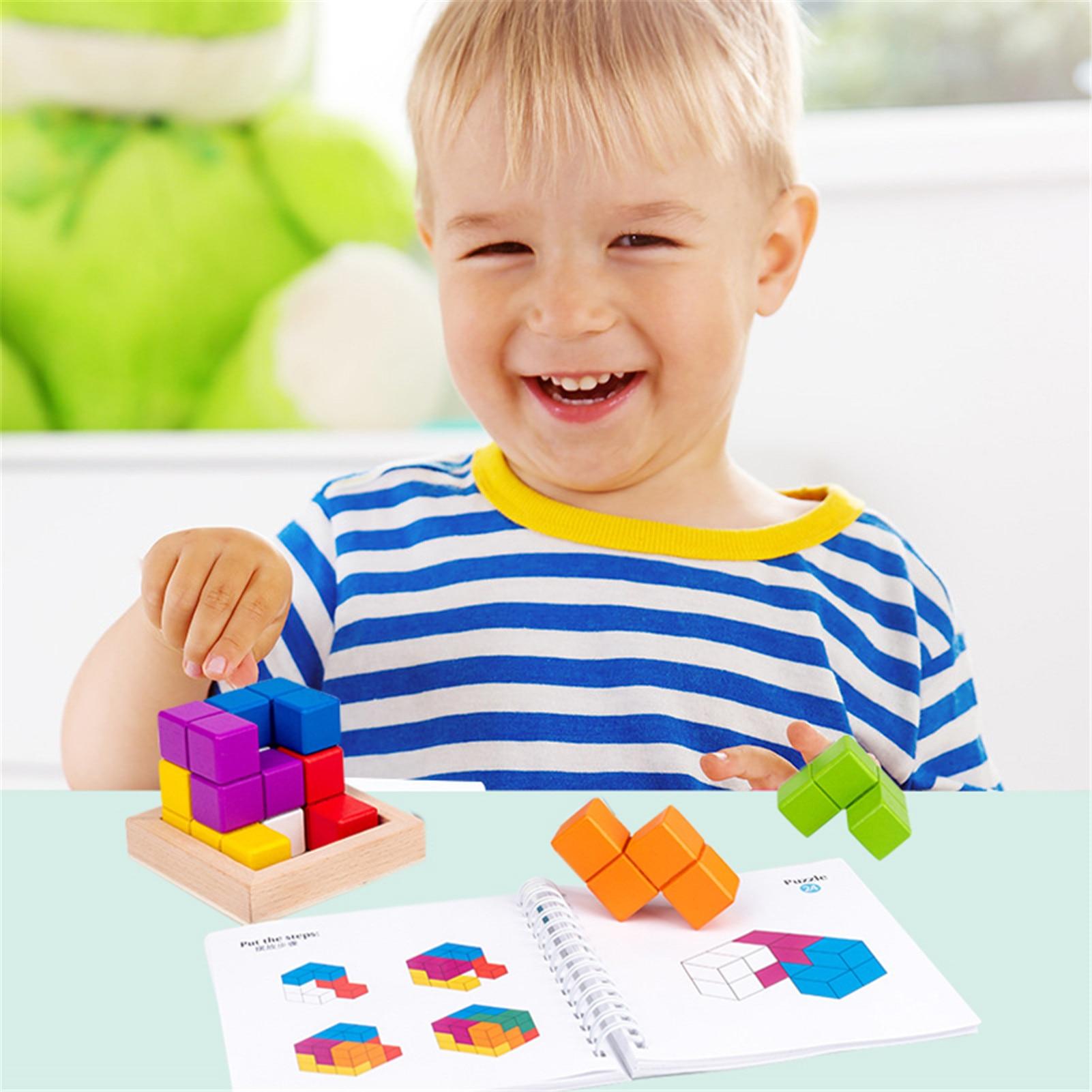 soma lógica espacial suave treinamento cedo brinquedos