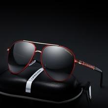 New Sunglasses Men Women glasses female polarized driving Sun glasses Brand Design frog mirror outdoor UV400 Oculos De Sol Gafas