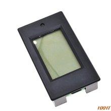 Dc ЖК дисплей метр 100v 100a цифровой Напряжение измеритель