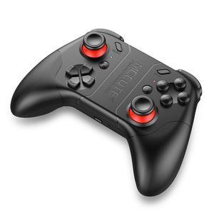 Image 5 - Беспроводной геймпад Mocute 053 с Bluetooth, игровой контроллер, джойстик, пульт дистанционного управления VR, геймпад для смартфонов Android, планшетных ПК