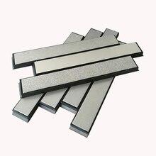 Diamond whetstone bar match Ruixin Pro Rx008 Knife sharpener Edge pro KME sharpener system lower price
