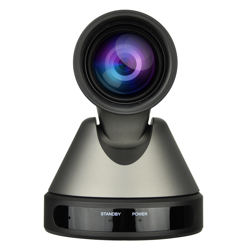 Aoni A7000 Webcam full HD 1080p Autofocus Video Conference Camera Beauty 12X optical Zoom Web Camera Teaching Training Web cam 1