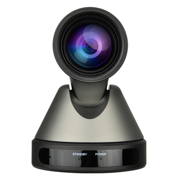 Aoni A7000 Webcam full HD 1080p Autofocus Video Conference Camera Beauty 12X optical Zoom Web Camera Teaching Training Web cam