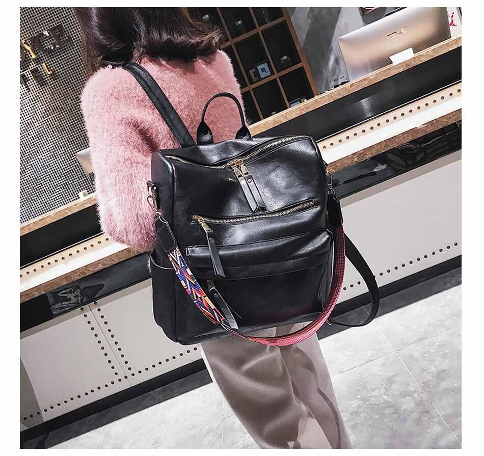 saco de escola grandes mochilas multifunções sacos