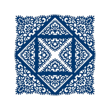 Buy Lace Square Flower Frame Metal Cutting Die for Scrapbooking New 2019 Craft Die Cuts Card Making New 2019 Embossing DIY directly from merchant!