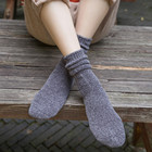 JAYCOSIN Socks 5 Pai...