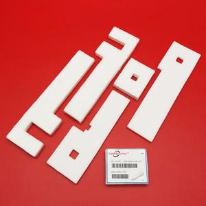 Image 4 - 1X 1577649 Waste Ink Tank Pad Sponge for EPSON L300 L301 L303 L310 L350 L351 L353 L358 L355 L110 L210 L211 L312 L361 L364 L366