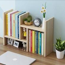 DIY деревянный поднос для файлов, хранение продуктов, органайзер для журналов, аксессуары для стола, bookrack, для учебы, Настольный набор для книг