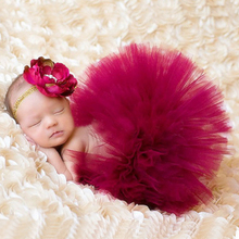 Get more info on the Newborn Photography Props Costumes Boys Girls Clothes Skirt Photo Baby Pettiskirts Headwear Accessories Photography Props
