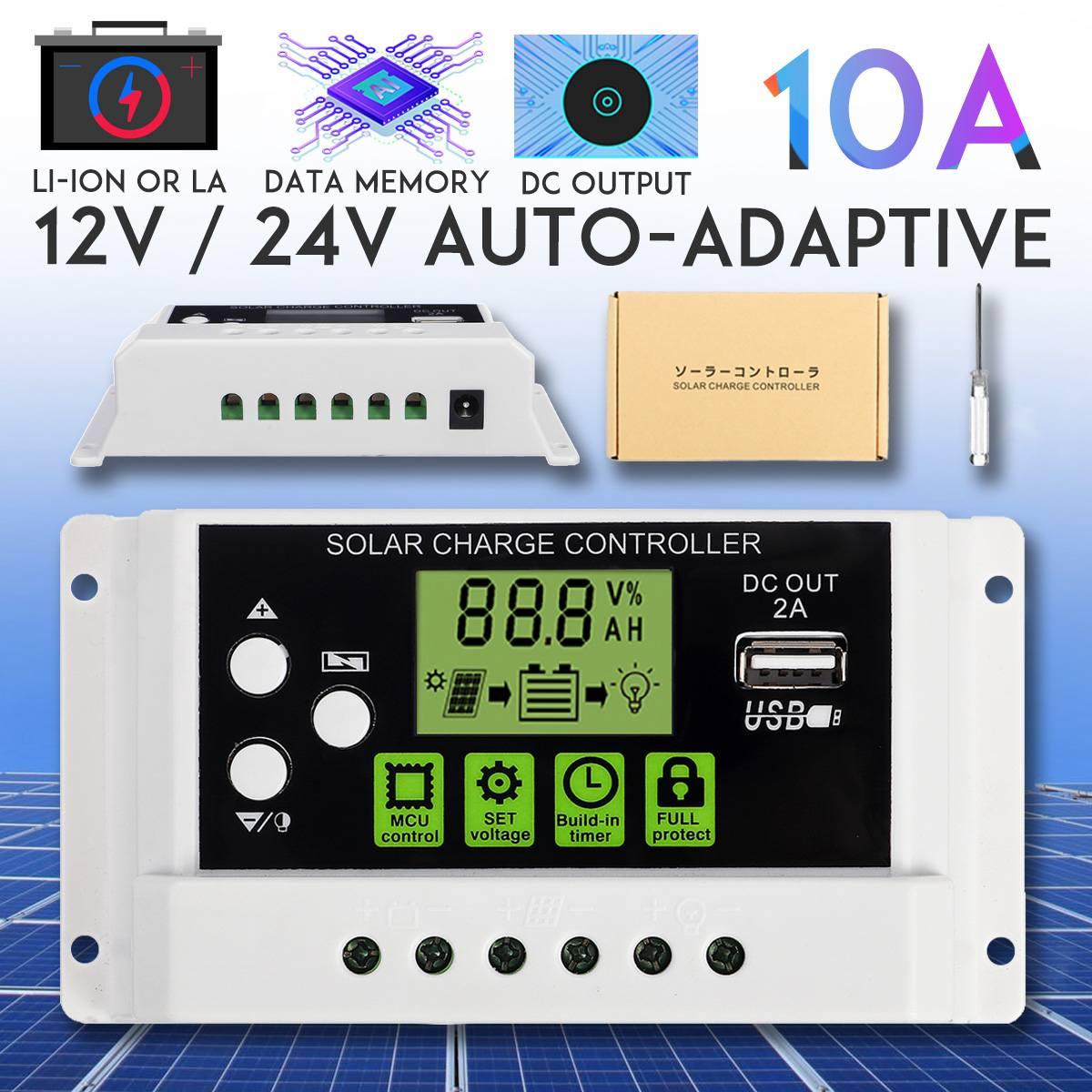 solar regulador de bateria controlador de carga