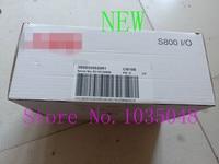 1 pc 3bse020520r1 novo e original uso prioritário da entrega dhl