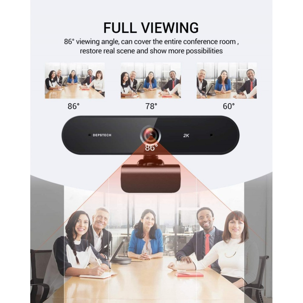 d05-qhd-webcam-full-viewing-1001x1001