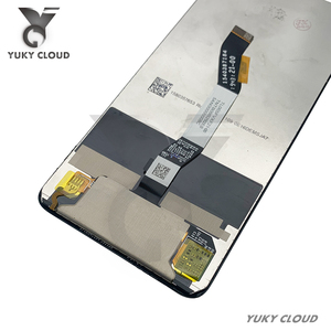 Image 5 - for Redmi Note 8 Pro Display LCD with Frame Touch Screen Replacement on for Xiaomi Redmi Note 8 Note8 Pro Global Display LCD