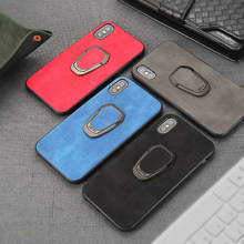 Capa para iphone 12 mini 12 pro max 11 pro 6 7 8 plus x xs xr se 2020 tela protetora suave