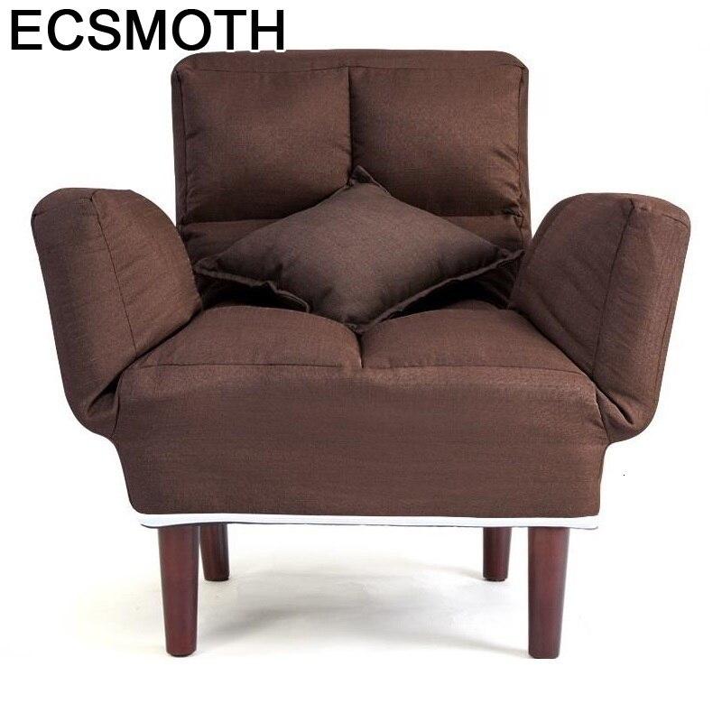 Meuble De Maison Meble Do Salonu Puff Asiento Per La Casa Mobili Oturma Grubu Set Living Room Mueble Furniture Mobilya Sofa Bed